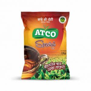 Atco special