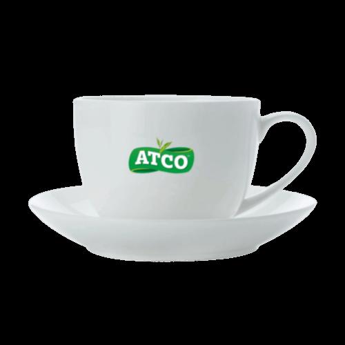 atco tea cup