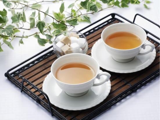 best tea in chandigarh